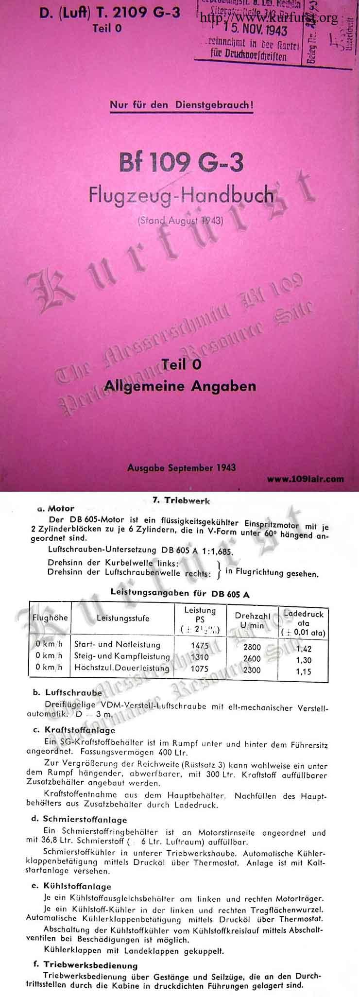 DB605A_clearance_Aug-29sept43_G3FzgHB-T0