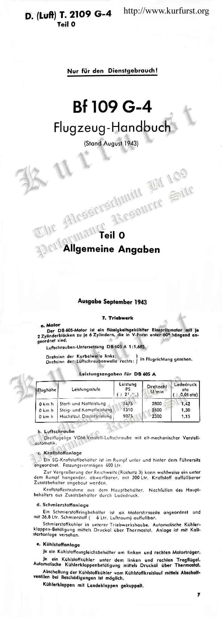 DB605A_clearance_Aug-29sept43_G4FzgHB-T0