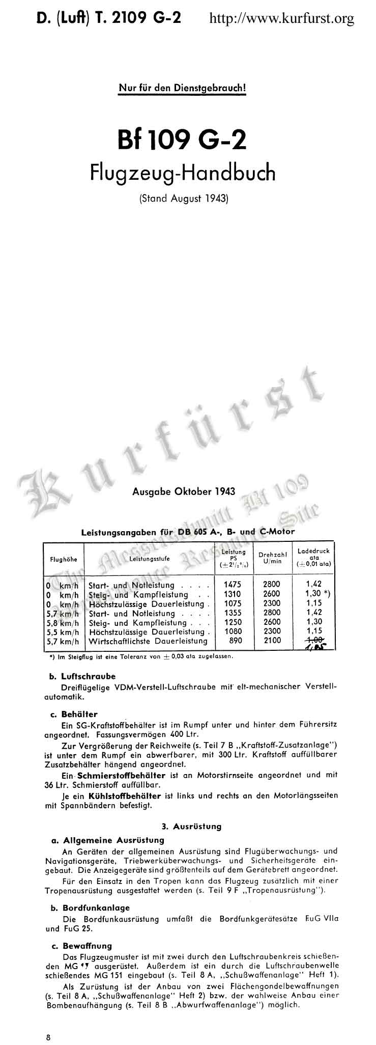 DB605A_clearance_Aug-Oct43_G2FzgHB-T0-Fu